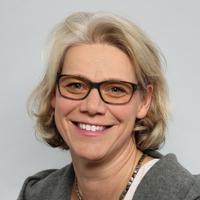 Claudia Hackenberger